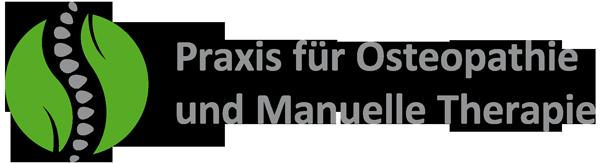 Praxis für Osteopathie und Manuelle Therapie – Andrea Höhle